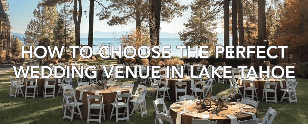 lake tahoe wedding venue,wedding tahoe,
